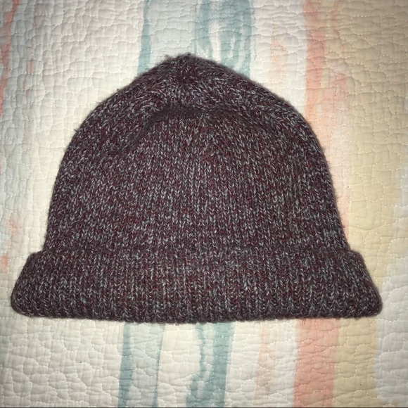 Urban Outfitters Accessories - heavy knit beanie